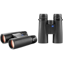ZEISS Conquest HD 10x42 Produktbild