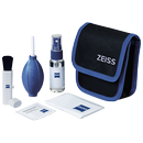 ZEISS Lens Cleaning Kit Produktbild