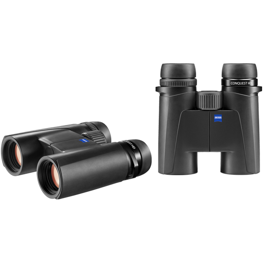 ZEISS Conquest HD 8x32 Produktbild