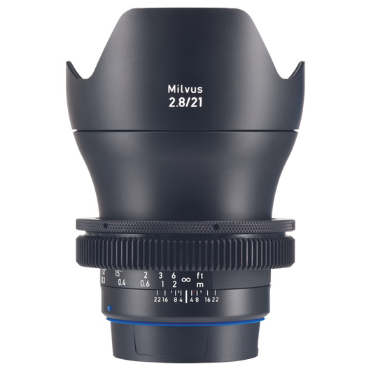 ZEISS Lens Gear Small Produktbild