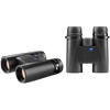 ZEISS Conquest HD 10x32 Produktbild