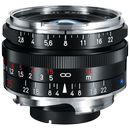 ZEISS C Biogon T* 2,8/35 ZM for Leica Rangefinder Cameras (M-mount) product photo