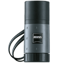 ZEISS Mono 4x12 T* product photo