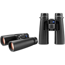 ZEISS Victory HT 10x42 product photo