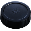 ZEISS Rear Lens Cap for Nikon F-mount (Classic Design) product photo