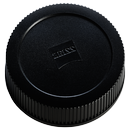 ZEISS Rear Lens Cap for Leica M-mount (Classic Design) product photo