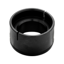 ZEISS Monoadapter for Conquest HD 56 product photo