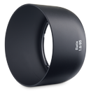 Lens Shade for ZEISS Batis 1.8/85 product photo