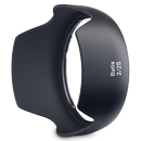 Lens Shade for ZEISS Batis 2/25 product photo