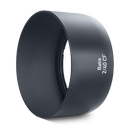 Lens Shade for ZEISS Batis 2/40 CF product photo