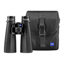 ZEISS Carrying Case for Victory HT 54 (with Strap) product photo