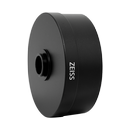ExoLens Bracket Adapter for ZEISS Conquest HD 56 product photo