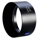 Lens Shade for ZEISS Loxia 2/35 product photo