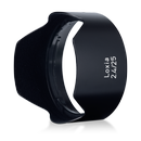 Lens Shade for ZEISS Loxia 2.4/25 product photo