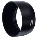 Lens Shade for ZEISS Milvus 1.4/50 product photo