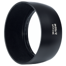 Lens Shade for ZEISS Milvus 2/50M product photo