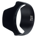 Lens Shade for ZEISS Milvus 2.8/21 product photo