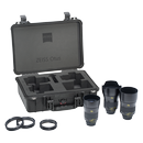 ZEISS Otus Lens Bundle for Canon EF-Mount product photo