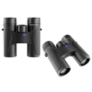 ZEISS Terra ED 8x32 product photo