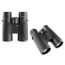 ZEISS Terra ED 10x42 product photo