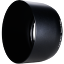 Lens Shade for ZEISS Touit 2.8/50M product photo