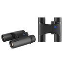 ZEISS Victory Pocket 10x25 product photo