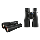 ZEISS Victory RF 10x54 product photo