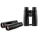 ZEISS Victory SF 10x42 product photo
