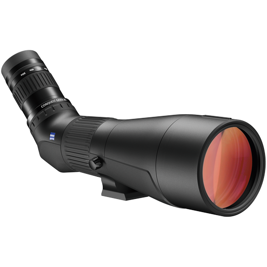 ZEISS Conquest Gavia 85 Set product photo
