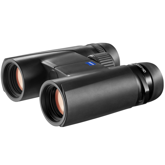 ZEISS Conquest HD 10x32 product photo frontv2 PDP