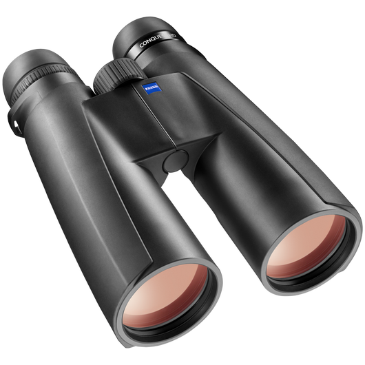 ZEISS Conquest HD 15x56 product photo frontv3 PDP