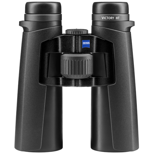 ZEISS Victory HT 10x42 product photo frontv1 PDP