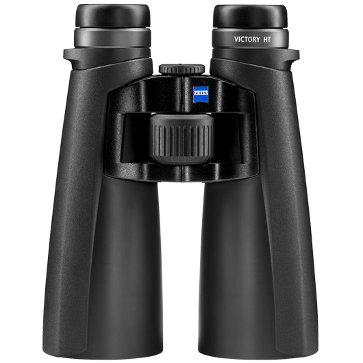 ZEISS Victory HT 10x54 product photo frontv1 PDP