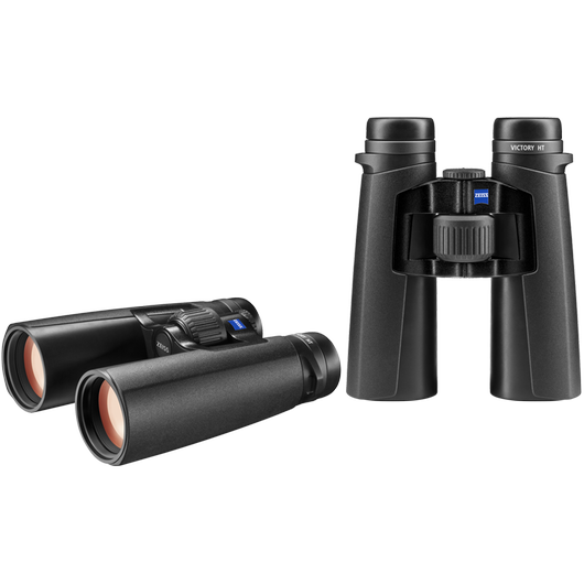 ZEISS Victory HT 8x42 product photo
