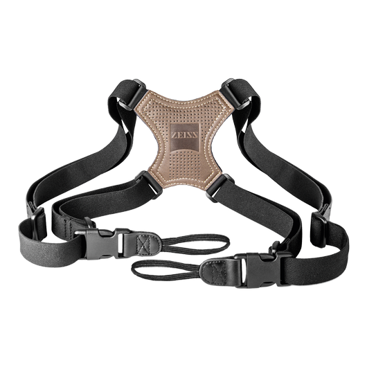 ZEISS Comfort Carrying Strap product photo