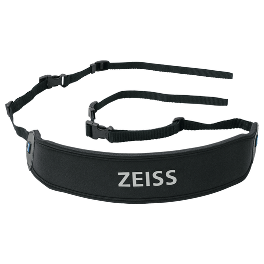 ZEISS Air Cell Comfort Carrying Strap product photo