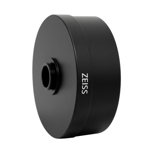 ExoLens Bracket Adapter for ZEISS Diascope Vario Eyepiece D 15–56x/20–75x product photo