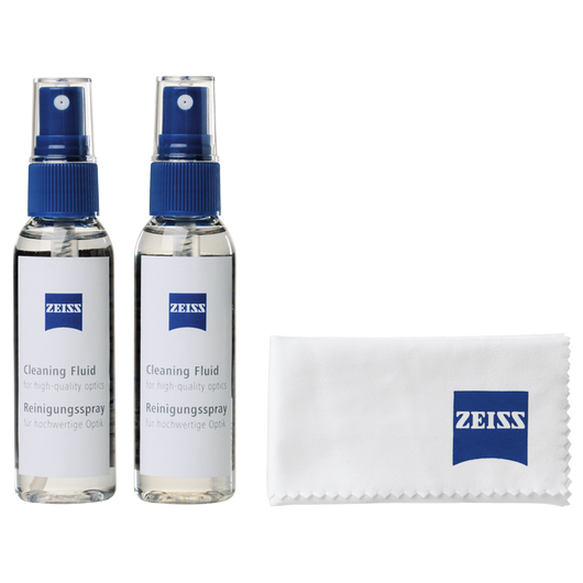 ZEISS Lens Cleaning Spray product photo frontv1 PDP