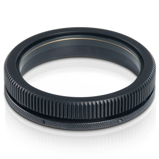 ZEISS Otus Lens Bundle for Canon EF-Mount product photo frontv5 PDP