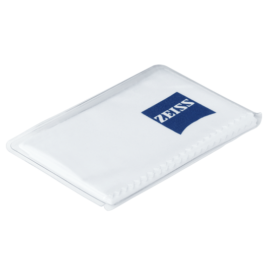 ZEISS Microfibre Cloth product photo