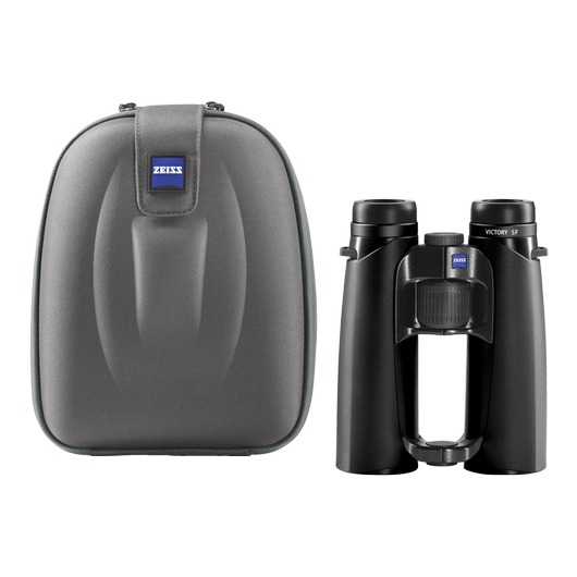 ZEISS Protection Case for Victory SF 42 product photo