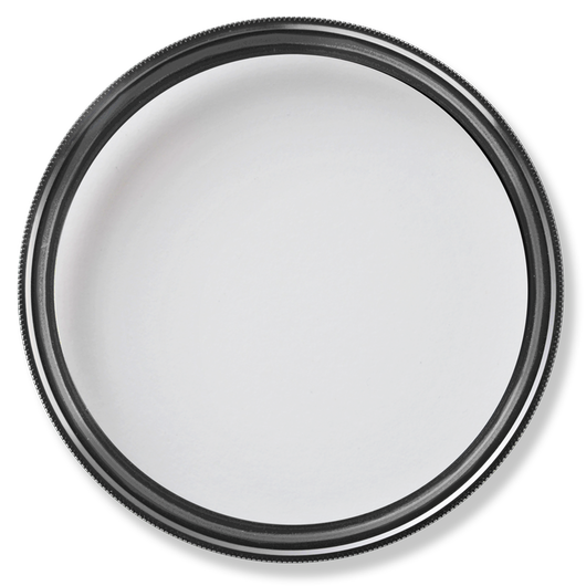 ZEISS T* UV Filter 49 mm product photo
