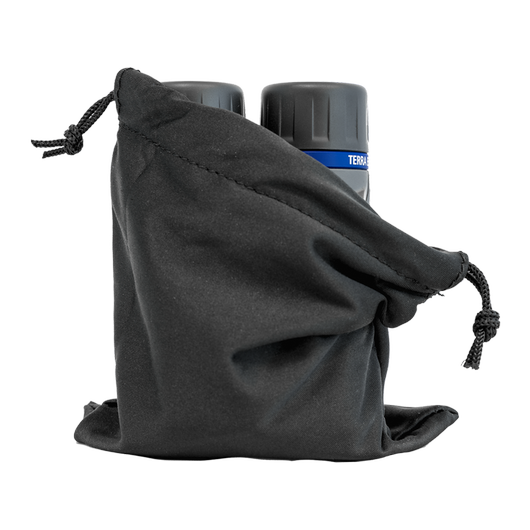 ZEISS Protection Pouch for Terra ED Pocket product photo