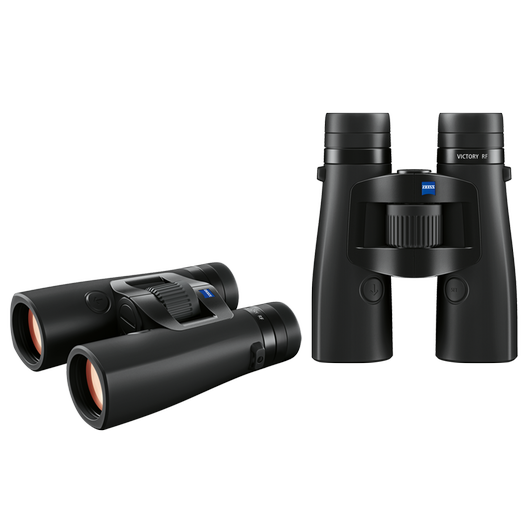 ZEISS Victory RF 8x42 product photo
