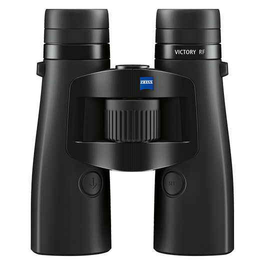 ZEISS Victory RF 8x42 product photo frontv1 PDP