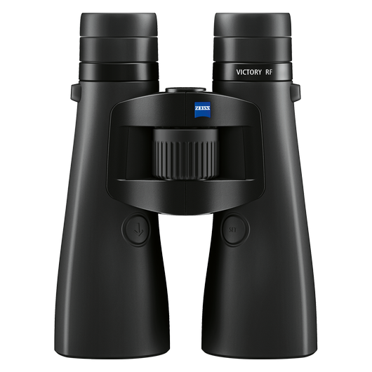 ZEISS Victory RF 10x54 product photo frontv1 PDP