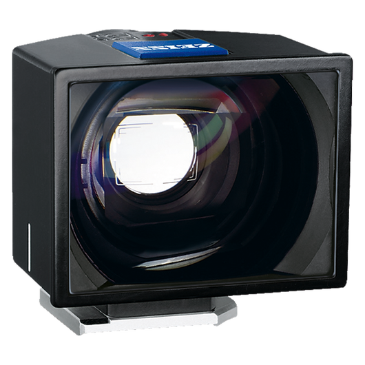 ZEISS ZM Viewfinder 25/28 mm product photo