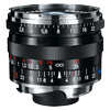 ZEISS Biogon T* 2,8/28 ZM for Leica Rangefinder Cameras (M-mount) product photo