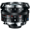 ZEISS C Biogon T* 4,5/21 ZM for Leica Rangefinder Cameras (M-mount) product photo
