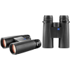 ZEISS Conquest HD 10x42 product photo